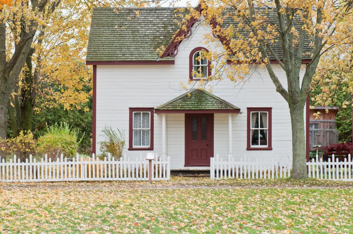 What is Radon Poisoning, and Why Should WeCare?